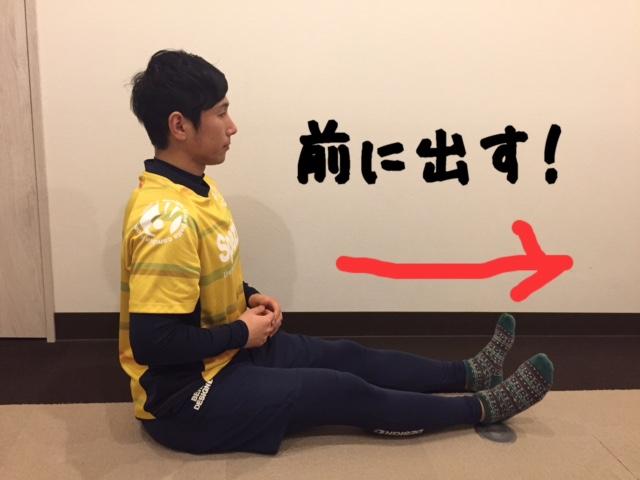 image2 (7)