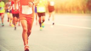 180106_marathon_tips-w960